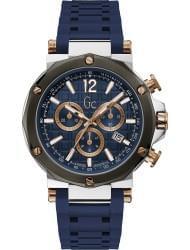 Наручные часы GC Y53007G7MF, стоимость: 26590 руб.
