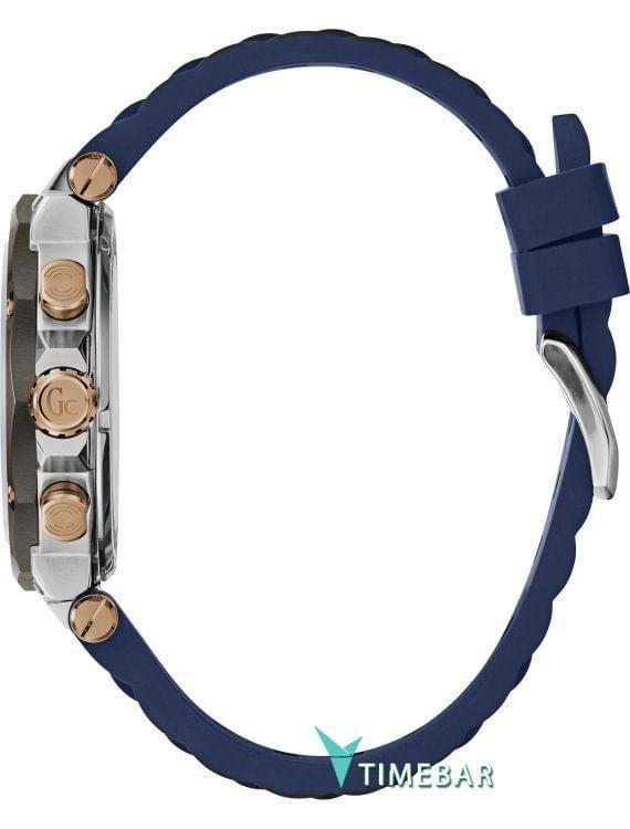 Наручные часы GC Y53007G7MF, стоимость: 15990 руб.. Фото №2.
