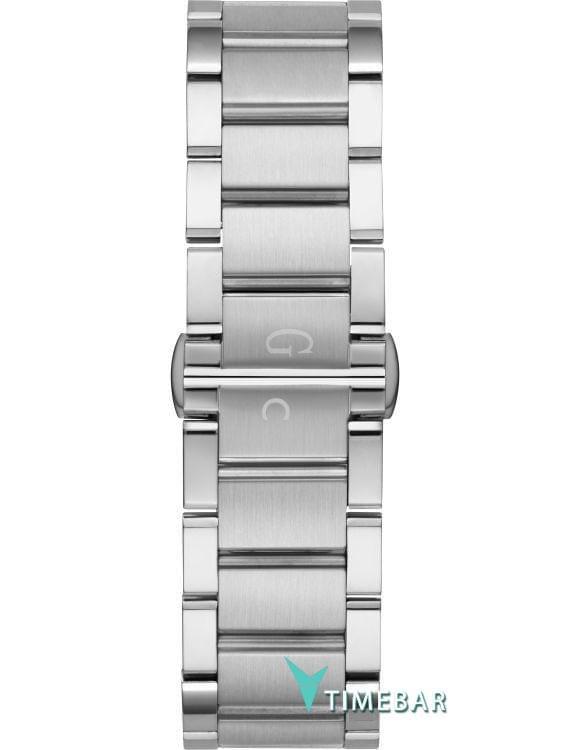 Наручные часы GC Y54003G7MF, стоимость: 31490 руб.. Фото №3.