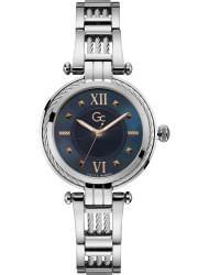 Часы GC Y56001L7MF, стоимость: 18190 руб.