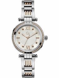 Наручные часы GC Y56003L1MF, стоимость: 20990 руб.