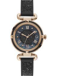 Наручные часы GC Y58003L2MF, стоимость: 17220 руб.
