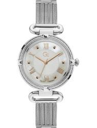 Часы GC Y58005L1MF, стоимость: 16790 руб.