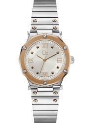 Часы GC Y60002L1MF, стоимость: 20650 руб.