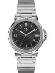 Часы GC Y61002G2MF, стоимость: 22890 руб.