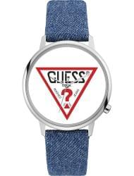 Наручные часы Guess Originals V1001M1, стоимость: 3050 руб.