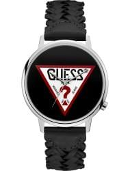 Наручные часы Guess Originals V1001M2, стоимость: 4990 руб.