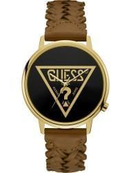 Наручные часы Guess Originals V1001M3, стоимость: 4990 руб.