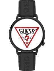Наручные часы Guess Originals V1003M1, стоимость: 4270 руб.