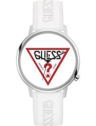 Наручные часы Guess Originals V1003M2, стоимость: 4270 руб.