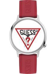 Наручные часы Guess Originals V1003M3, стоимость: 4270 руб.