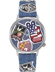 Наручные часы Guess Originals V1004M1, стоимость: 3050 руб.