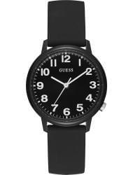 Наручные часы Guess Originals V1005M1, стоимость: 3560 руб.