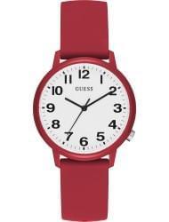Наручные часы Guess Originals V1005M3, стоимость: 3560 руб.