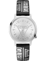 Часы Guess Originals V1008M1, стоимость: 3050 руб.