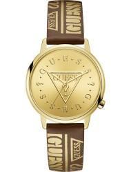 Часы Guess Originals V1008M2, стоимость: 3050 руб.