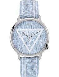 Наручные часы Guess Originals V1012M1, стоимость: 3050 руб.