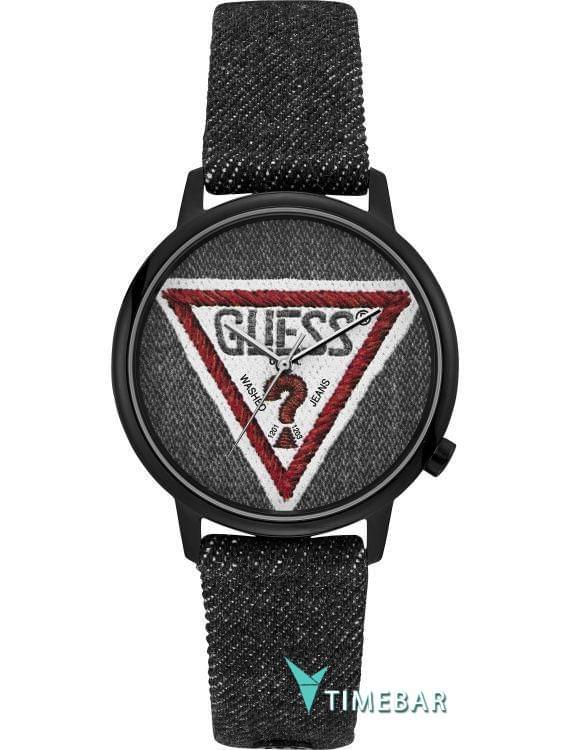 Часы Guess Originals V1014M2, стоимость: 3050 руб.