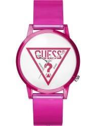 Наручные часы Guess Originals V1018M4, стоимость: 4440 руб.