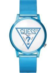 Наручные часы Guess Originals V1018M5, стоимость: 4440 руб.