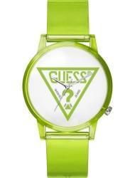 Наручные часы Guess Originals V1018M6, стоимость: 4440 руб.