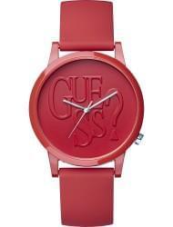 Наручные часы Guess Originals V1019M3, стоимость: 4440 руб.