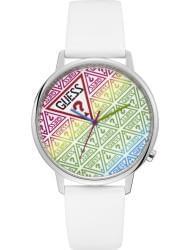 Наручные часы Guess Originals V1020M1, стоимость: 5320 руб.