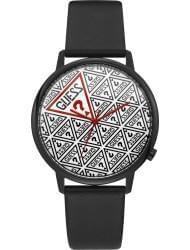Наручные часы Guess Originals V1020M3, стоимость: 5320 руб.