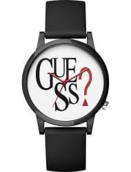 Наручные часы Guess Originals V1021M1, стоимость: 4680 руб.