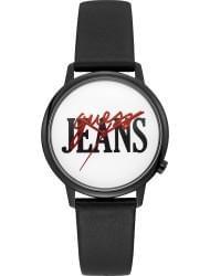 Часы Guess Originals V1022M2, стоимость: 5320 руб.