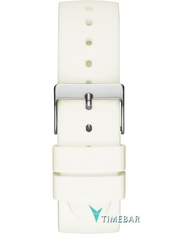 Наручные часы Guess Originals V1024M1, стоимость: 4680 руб.. Фото №3.