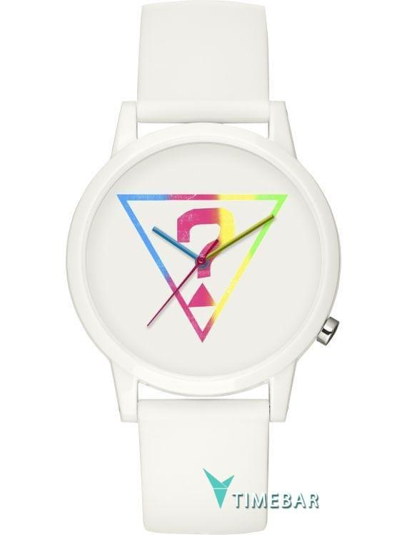 Наручные часы Guess Originals V1024M1, стоимость: 4680 руб.