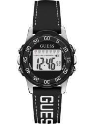 Наручные часы Guess Originals V1027M2, стоимость: 5880 руб.
