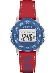 Наручные часы Guess Originals V1027M4, стоимость: 5880 руб.