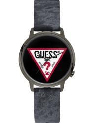 Наручные часы Guess Originals V1029M3, стоимость: 4550 руб.