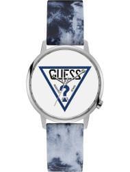 Наручные часы Guess Originals V1031M1, стоимость: 4550 руб.