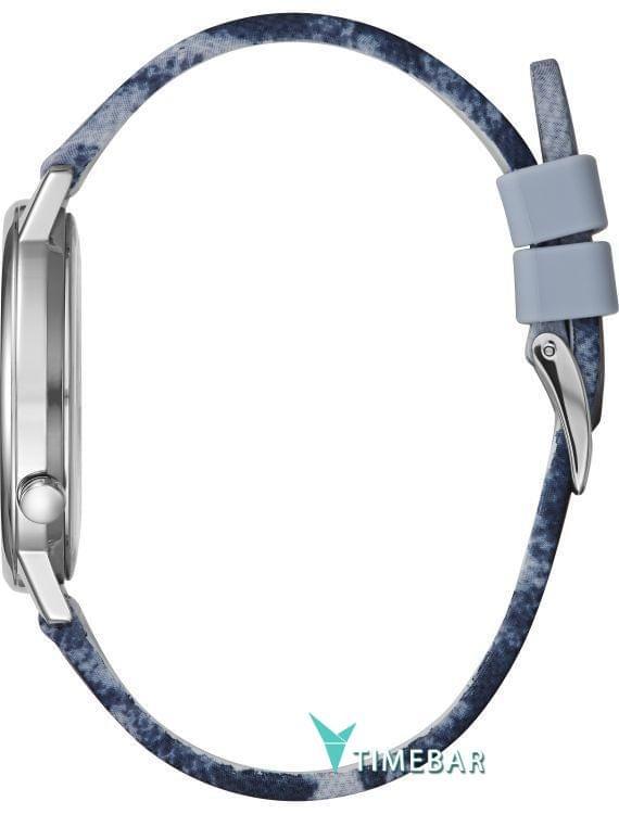 Наручные часы Guess Originals V1031M1, стоимость: 3420 руб.. Фото №2.