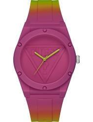 Наручные часы Guess Originals W0979L27, стоимость: 4760 руб.