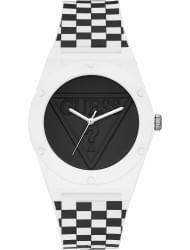 Наручные часы Guess Originals W0979L29, стоимость: 4890 руб.