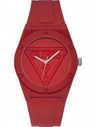 Наручные часы Guess Originals W0979L3, стоимость: 3560 руб.