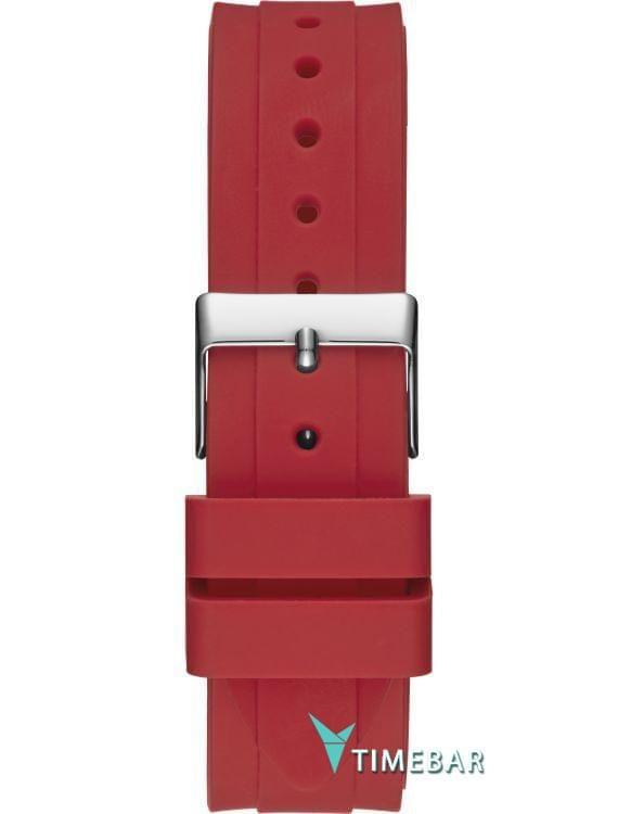 Наручные часы Guess Originals W1283L3, стоимость: 4060 руб.. Фото №3.