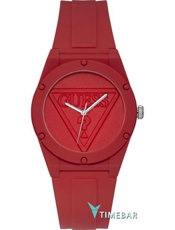 Наручные часы Guess Originals W1283L3, стоимость: 4060 руб.