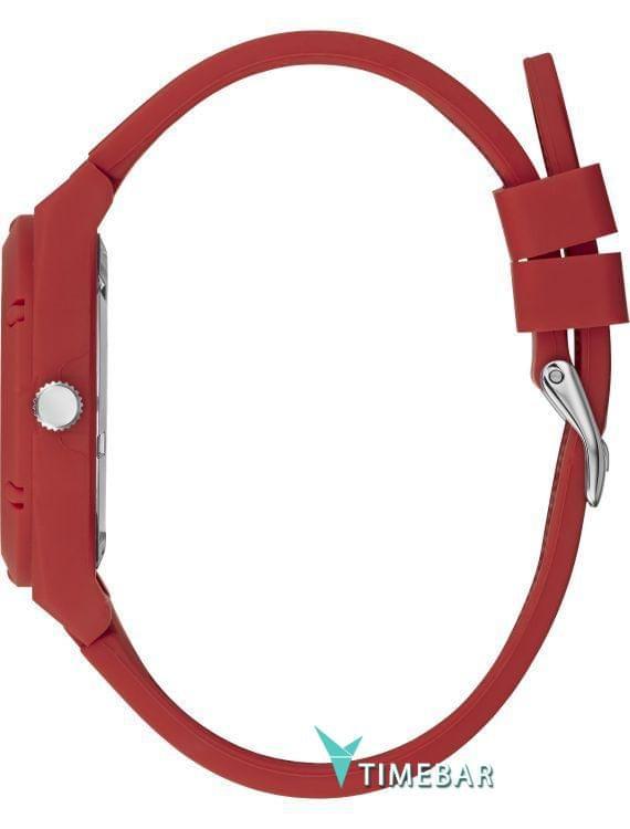 Наручные часы Guess Originals W1283L3, стоимость: 4060 руб.. Фото №2.