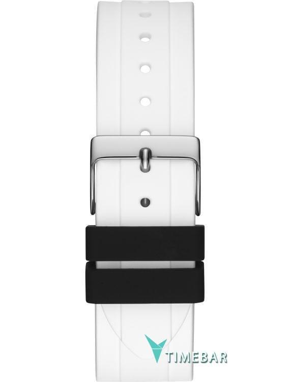 Наручные часы Guess Originals W1319L1, стоимость: 4340 руб.. Фото №3.