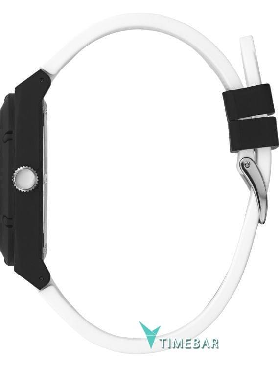 Наручные часы Guess Originals W1319L1, стоимость: 4340 руб.. Фото №2.