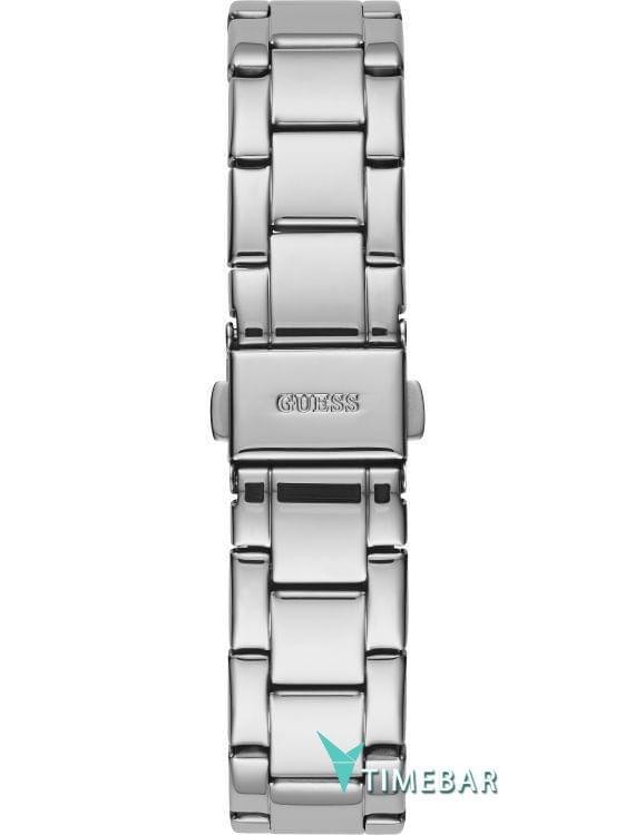 Наручные часы Guess GW0001L1, стоимость: 6290 руб.. Фото №3.