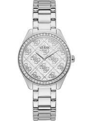 Наручные часы Guess GW0001L1, стоимость: 6290 руб.