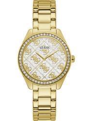 Наручные часы Guess GW0001L2, стоимость: 6990 руб.