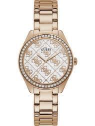 Наручные часы Guess GW0001L3, стоимость: 7690 руб.