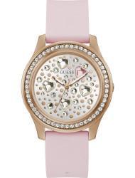 Наручные часы Guess GW0006L2, стоимость: 6650 руб.